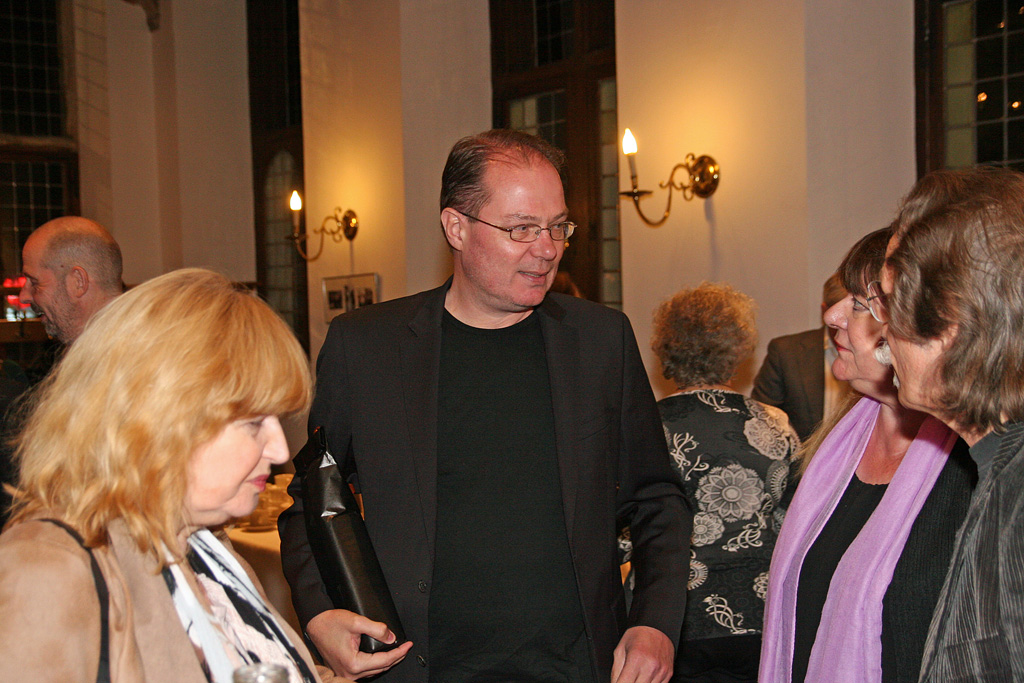 Ludenpenning Anton Kos
