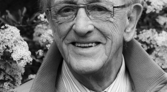 Emil Ludenpenning 2002