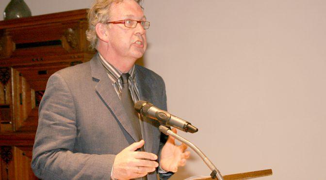Emil Ludenpenning 2010