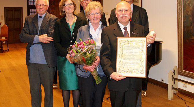 Emil Ludenpenning 2012