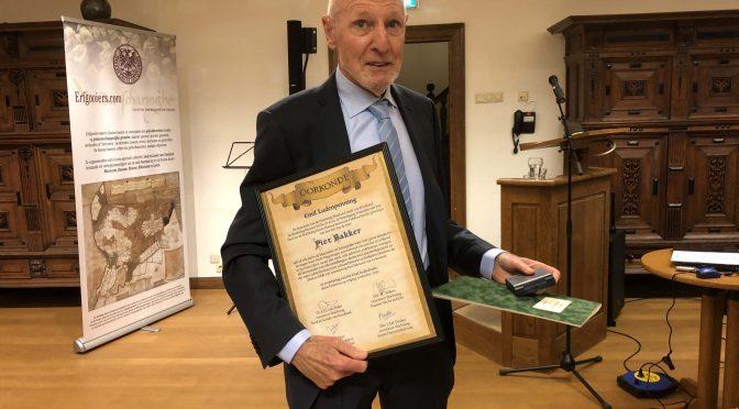 Emil Ludenpenning 2019