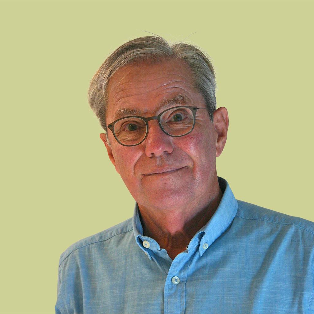 Ing. A. Veerman