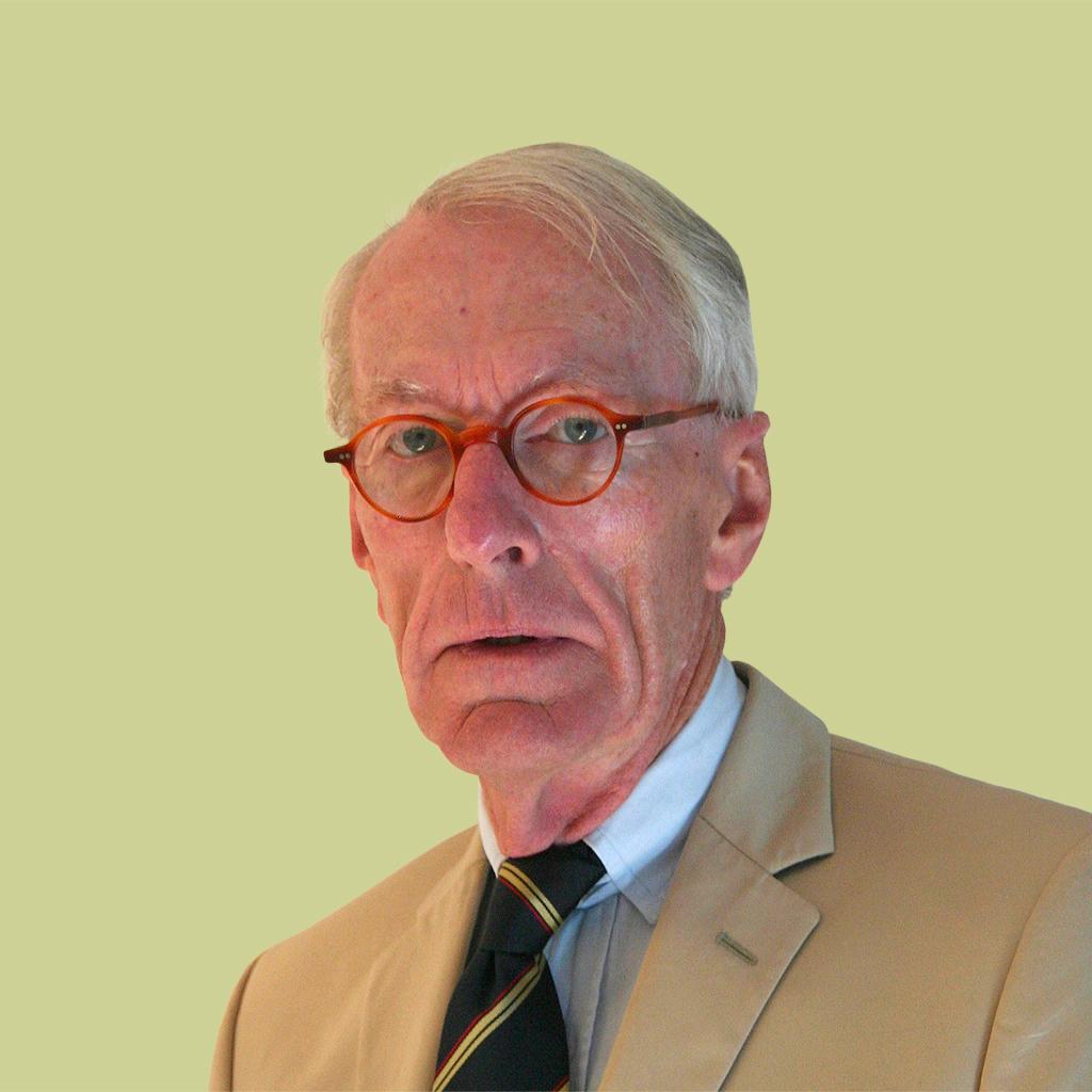 dr. F.J.L. van Dulm