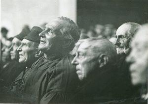 1912-1940 Erfgooiersreservaat