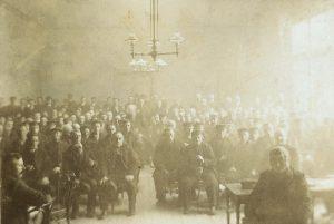 1898-1912 Erfgooierswet