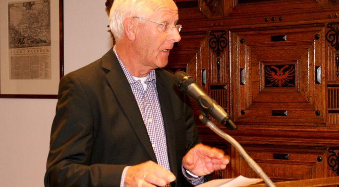 Emil Ludenpenning 2015